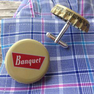 coors-banquet-caplinks