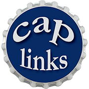 CapLinks